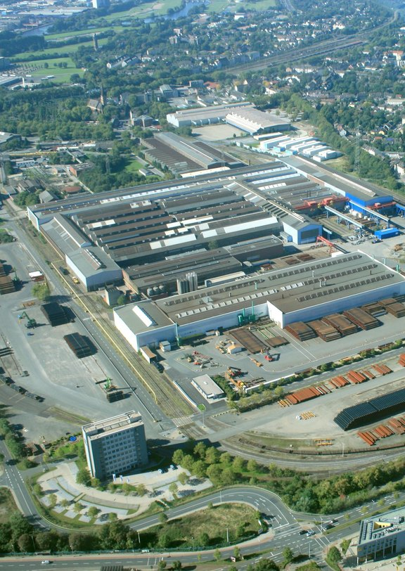 muelheim-pipecoatings-site-aerial.jpg